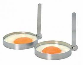 KitchenCraft eggringer 2 pk