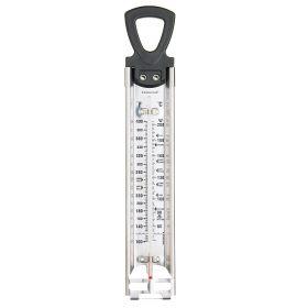Kitchen Craft Termometer 60-200C grader