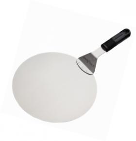 KitchenCraft kakeløfter Ø25 cm