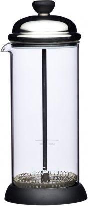 KitchenCraft melkeskummer 150 ml