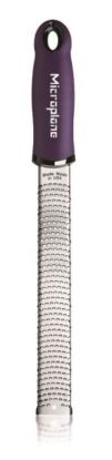MICROPLANE ZESTER LILLA 30,5 CM