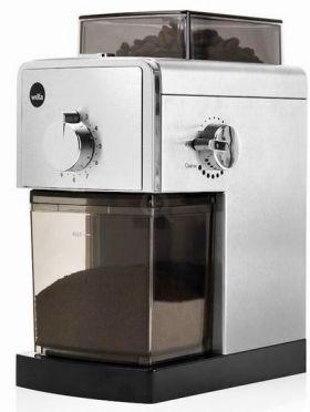 Wilfa CG-110S Kaffekvern