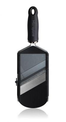 Microplane Mandolin 33 cm