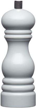 Masterclass Salt/pepperkvern 17 cm Grå
