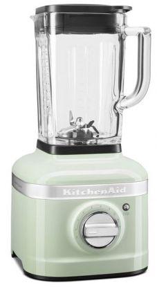 Kitchenaid Artisan K400 blender pistasj 1,4L