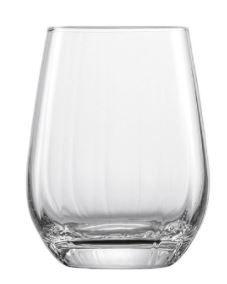 Schott ZwieselPrizmaVannglass27,4cl