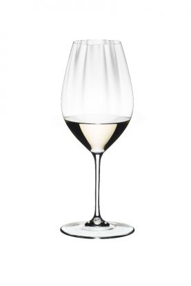 Riedel Performance Riesling rød-/hvitvinsglass 4 for 3