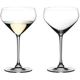 Riedel Extreme junmai ginko sake glass 49 cl 2pk