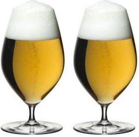 Riedel Veritas ølglass 43 cl 2pk