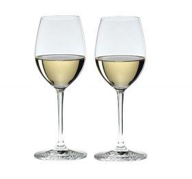 Riedel Vinum Sauvignon blanc hvitvinsglass 35 cl 2pk