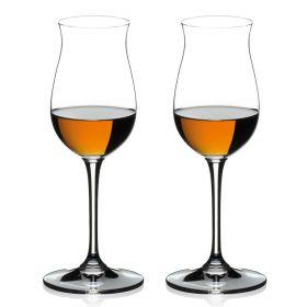 Riedel Vinum Cognacglass Hennessy 17 cl 2pk
