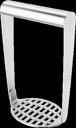 Stellar Potetstapper 18 cm