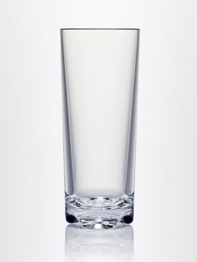 STRAHL Vivaldi Longdrinkglass plast 296ml