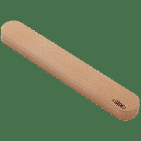Stellar Knivmagnet 33cm