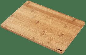 Judge skjærefjøl Bambus 33x23cm