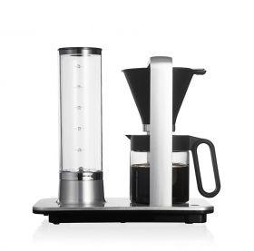 Wilfa svart precision Kaffetrakter