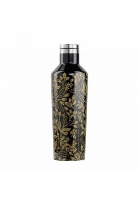 Corkcicle termoflaske Queen Anne 475 ml