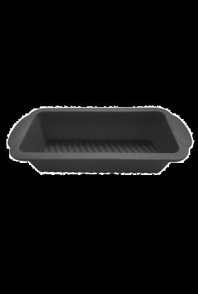 Aanonsen brødform silikon 1,5 L