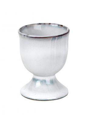 Nordic Sand eggeglass