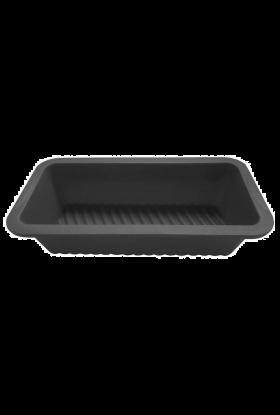 Aanonsen brødform silikon 2 L