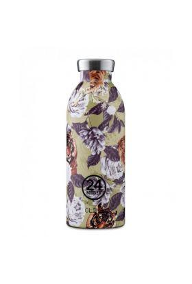24 Bottles, Clima Flaske Rajah 500 ml