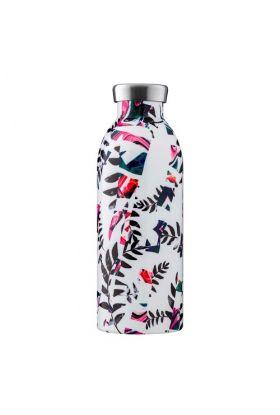 24 Bottles, Clima Flaske Daze 500 ml