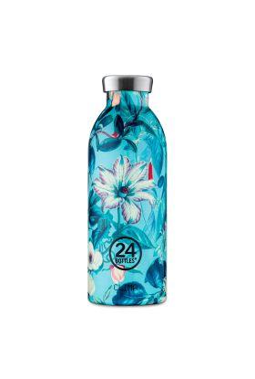 24 Bottles, Clima flaske Eden 500 ml
