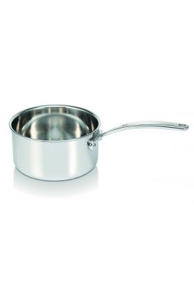 Tri-lux kasserolle 1 l