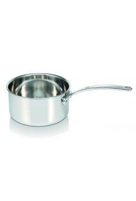 Tri-Lux kasserolle 3 l