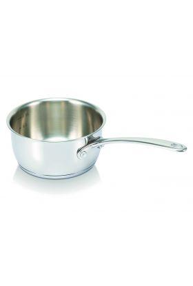 Belvia kasserolle 1 l