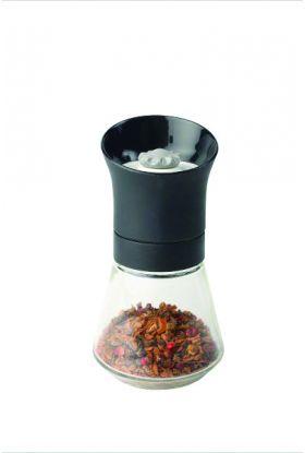 T&G, kryderkvern salt&pepepper, urter