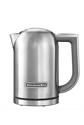 KitchenAid, vannkoker