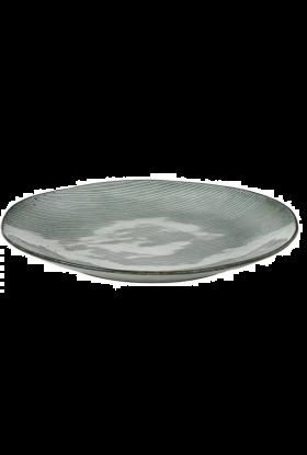 Nordic sea middagstallerken Ø31 cm