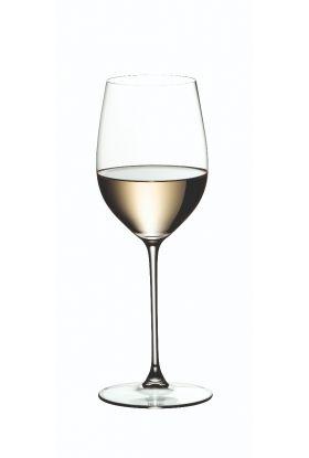 Riedel Veritas Viognier/Chardonnay vinglass 2 pk
