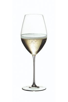 Riedel Veritas Champagneglass 2 pk