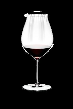 Riedel Performance Pinot Noir vinglass 2 pk