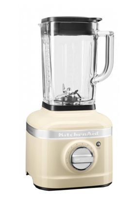 KitchenAid Artisan K400 blender krem 1,4L