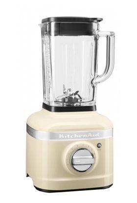 KitchenAid Artisan K400 blender krem, 1200 watt