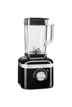 Kitchenaid Artisan K400 blender sort 1,4L