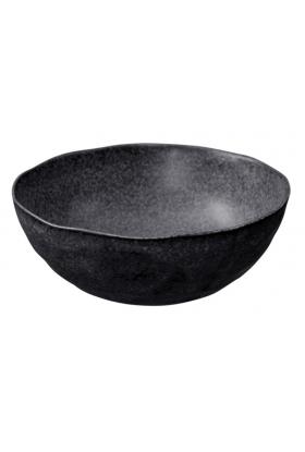 Onyx bolle 6,2x17 cm