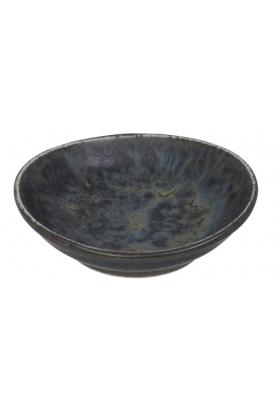Onyx skål 8cm