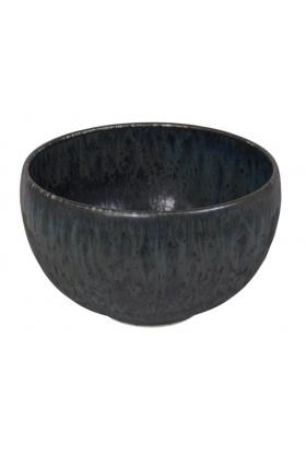 Onyx bolle 6,7x10 cm