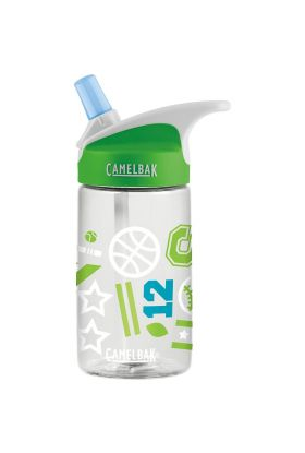 Camelbak Drikkeflaske Sport