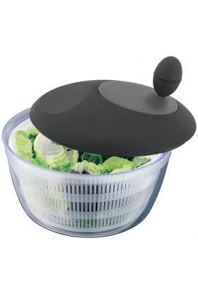 Judge Salatslynger Ø 25 cm