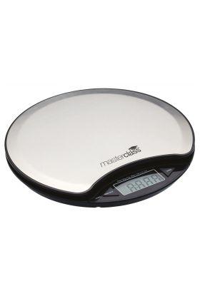 Masterclass digital kjøkkenvekt 5kg