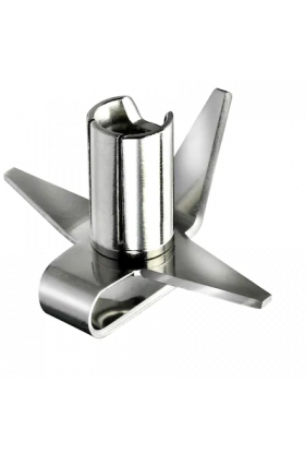 Bamix Multiblad