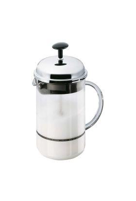 Bodum, Chambord melkeskummer 0,25 liter