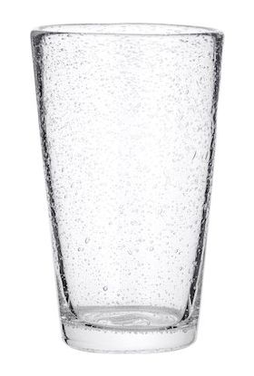 Broste Copenhagen, glass 40 cl