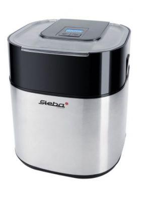 Steba Ismaskine med batteri 1,5liter