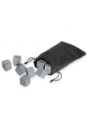 Cilio granit isbiter 9 stk